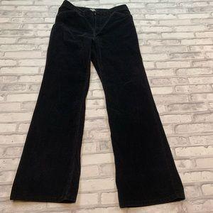 3For$20 J. Jill Pants Size: 8